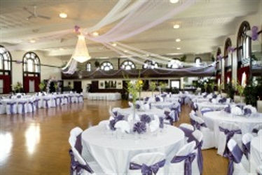 The Wedding Venue Wawel Hall Up To 300 People Occupies Entire Second Floor Of Historic Building Old Polish National Home In Enfield